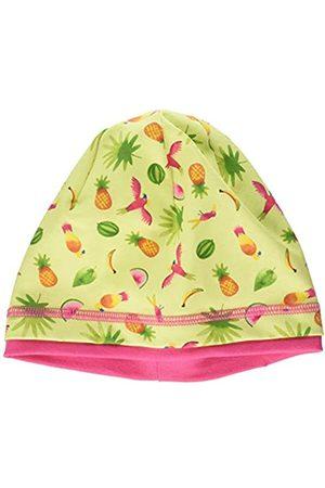 maximo Girl's Jerseymütze Hat