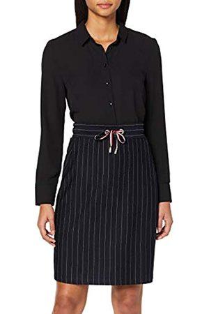 Betty Barclay Women's 5711/0605 Skirt