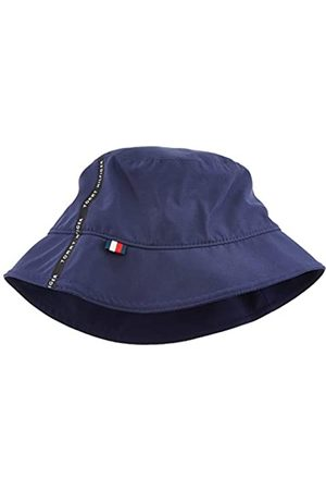Tommy Hilfiger Men's Tape Bucket Hat Baseball Cap