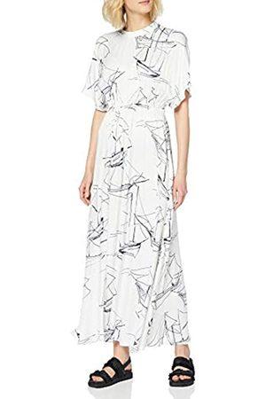 Superdry Women's Edit Maxi Dress