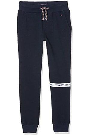 Tommy Hilfiger Boy's Essential Hilfiger Sweatpants Sweatshirt