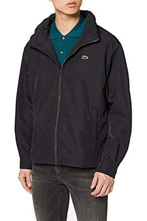 Lacoste Men's Bh5292 Jacket