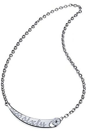 Miss Sixty Steel Necklace