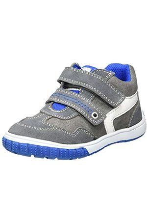 Lurchi Baby Boys' BRUCY Trainers, ( 25)