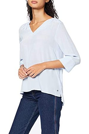Tommy Hilfiger Women's Lottie Blouse 3/4 SLV Breezy C1O