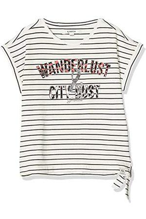 Garcia Girl's N02606 T-Shirt