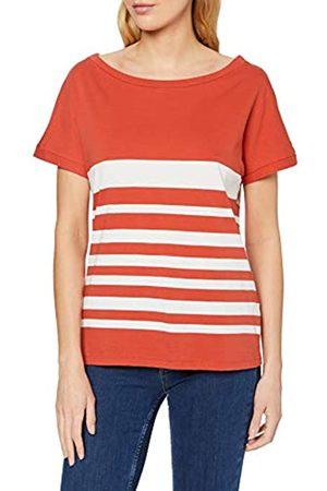 Comma CI Women's 88.003.32.3508 T-Shirt