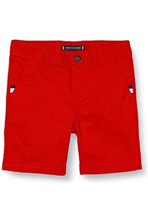 Tommy Hilfiger Boy's Essential Chino Short
