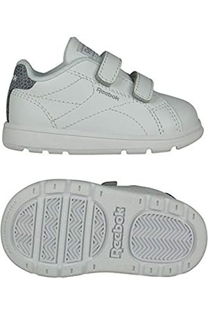 Reebok Baby RBK Royal Complete CLN ALT 2.0 Gymnastics Shoe