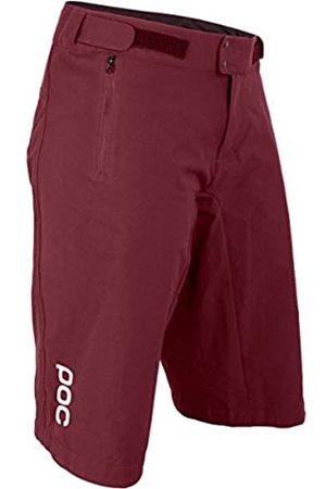 POC Women's Resistance Enduro Lt WO Shorts