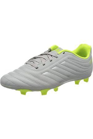 adidas Boys' Copa 20.4 Fg J Football Boots, Gridos/Plamat/Amasol