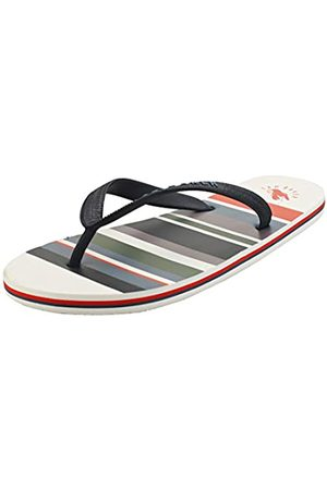 Ted Baker Men's SEEZOS Flip-Flop