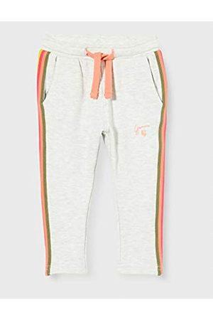 Garcia Kids Girl's O04724 Trouser