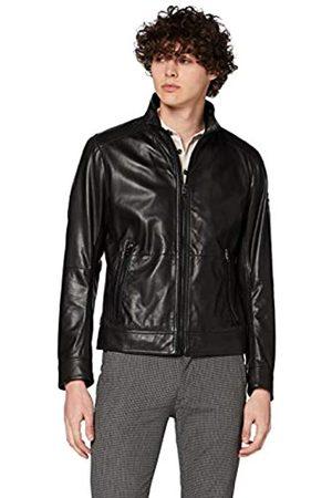 BOSS Men's Joles Jacket