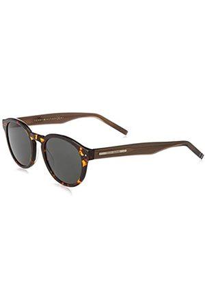 Tommy Hilfiger Unisex Adults' TH 1713/S Sunglasses