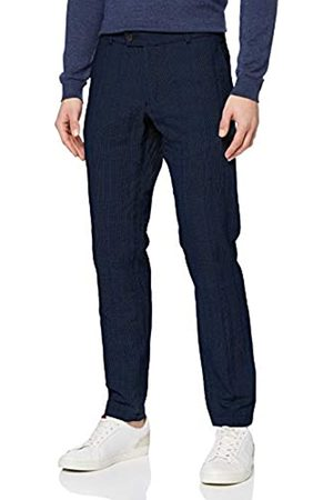 s.Oliver Men's Hose, Fit: S.ostraight Trouser