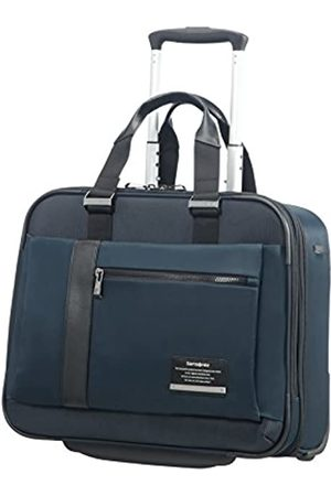 "Samsonite Rolling Tote 16.4"" (Space ) -OPENROAD Travel Tote, 0 cm"