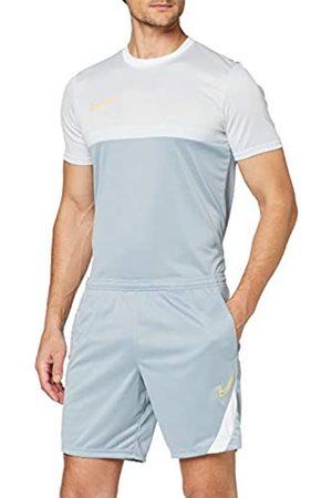 Nike Men's Dri-FIT Academy Pro Shorts