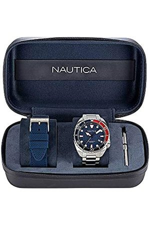 Nautica Casual Watch NAPHAS904