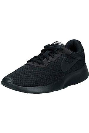 Nike Women's Tanjun Running Shoes, ( / )