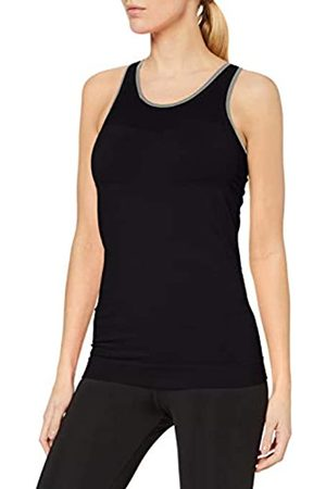 Bellissima Women's 4495 Regular Fit Sportswear - - Large
