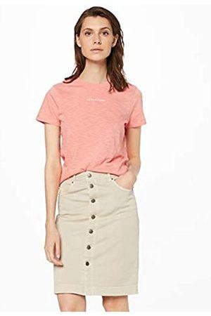 HUGO BOSS Women's Telight T-Shirt
