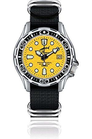 Chris Benz Sport Watch 4260168533826