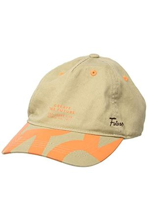 Camel Active Men's Cap-6-panel Flat Cap