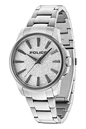 Police Fitness Watch S0323145