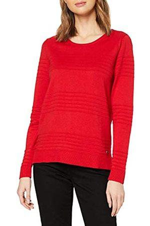 ESPRIT Women's 020EE1I301 Sweater