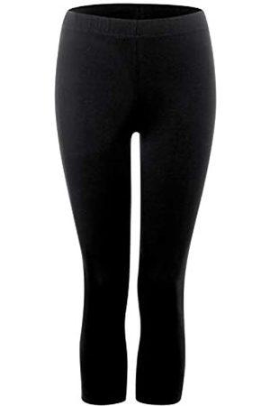 Cecil Women's 373073 54cm Leg Length Pants