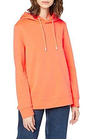 CECIL Women's 301242 Hooded Sweatshirt