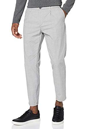 Esprit Men's 020EE2B304 Trouser