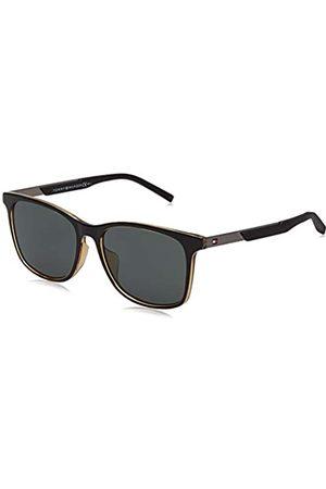 Tommy Hilfiger Men's TH 1679/F/S Sunglasses