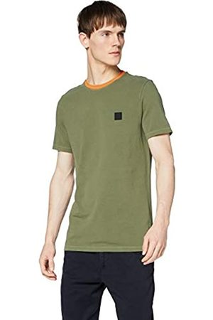 HUGO BOSS Men's Tneo T-Shirt