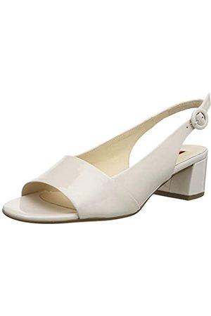 Högl Women's Joy Sling Back Sandals, (Rose 4700)