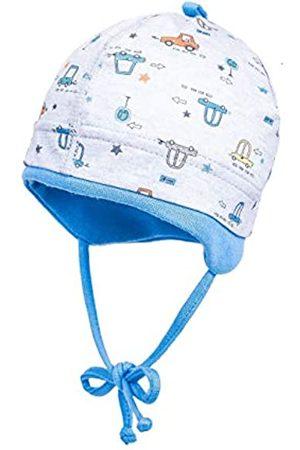 maximo Baby Boys' Jerseymütze Hat