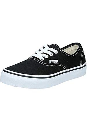 Vans Authentic, Unisex Kids' Low-Top Sneakers, ( /True )