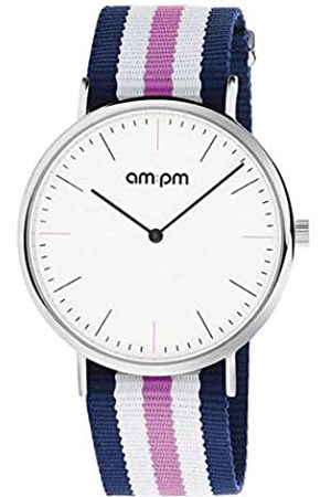 AM-PM Automatic Watch S0332201