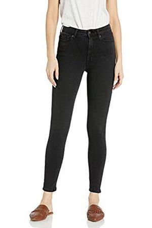 Goodthreads High-rise Skinny Jeans Gunmetal