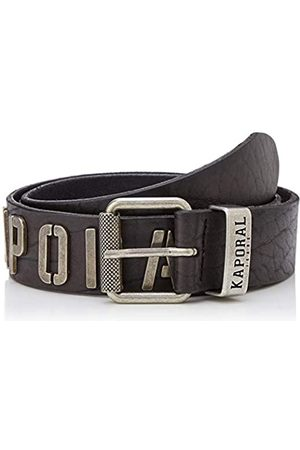 Kaporal 5 Men's Histo Belt