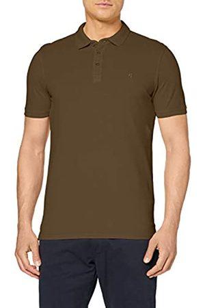 Garcia Men's GS010310 Polo Shirt