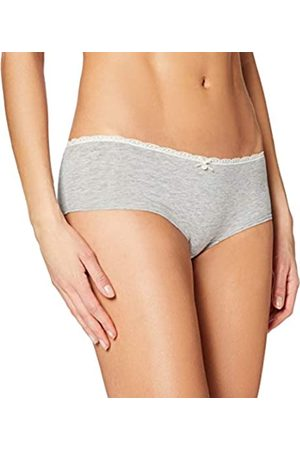 Marc O' Polo Women's Panty Hipsters