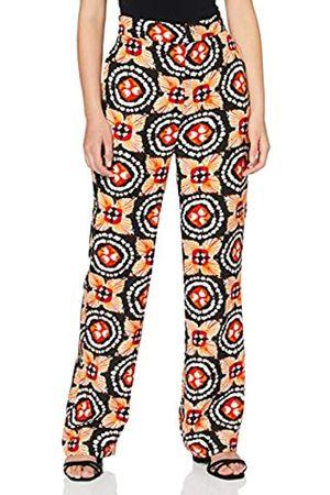 Pepe Jeans Women's Trouser