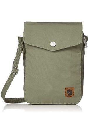 FJALLRAVEN Unisex_Adult Greenland Pocket Backpacks