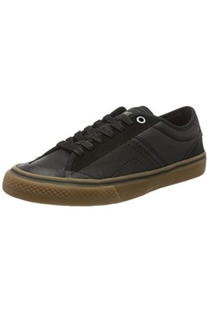 Superdry Men's Skate Classic Low Top Sneakers, ( 02a)