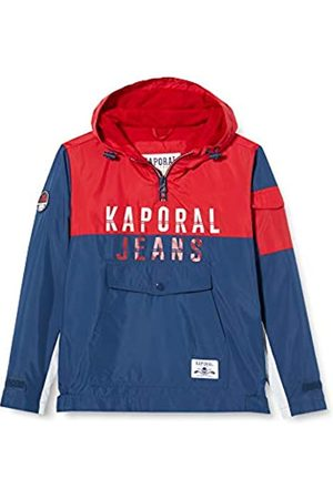 Kaporal 5 Boy's Ewan Jacket