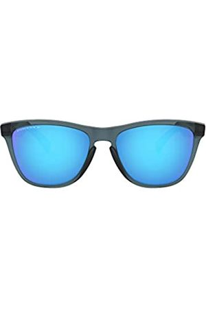 Ray-Ban Men's 0OO9013 Sunglasses