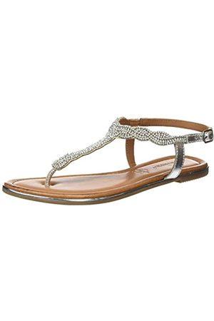 Salamander Women's Rosana Flip Flops, ( 05)