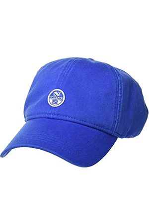 North Sails Men Hats - Men's Baseball W/Logo Cap